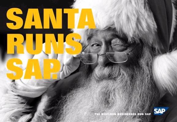 santa-runs-sap
