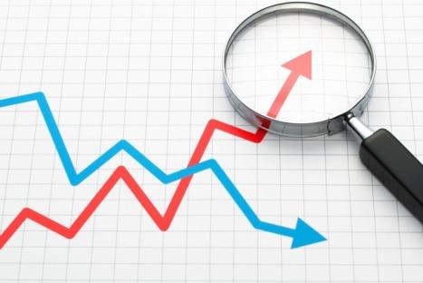 Tendencias del mercado CRM